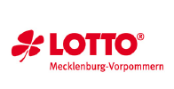 logo lotto mv